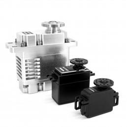 futaba industrial servo motors
